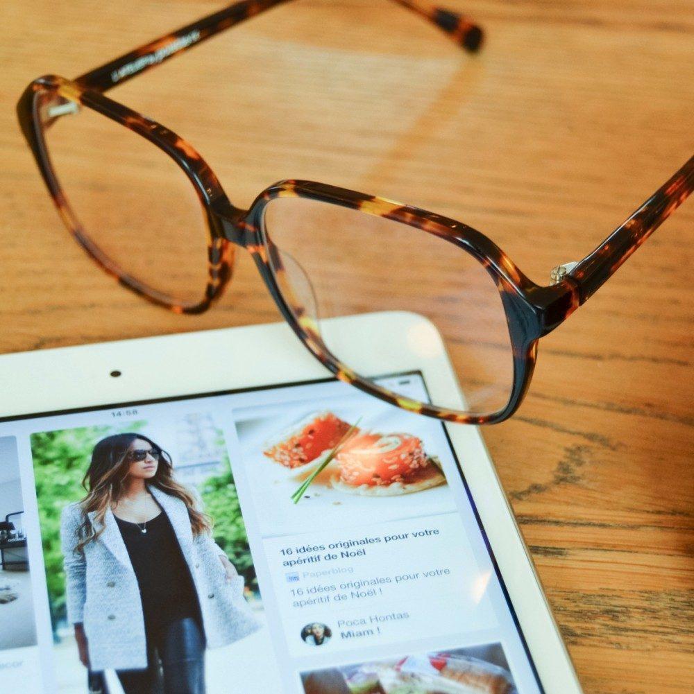 epolette lusine a lunettes 6
