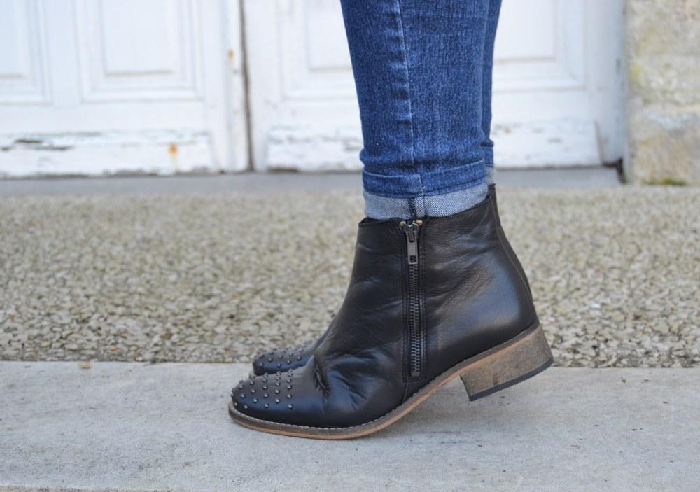 Pull asos bottines shoes.fr 7-1000-41