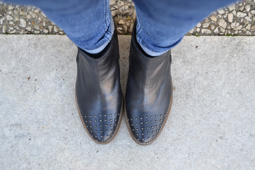 Pull asos bottines shoes.fr 8-1000-41