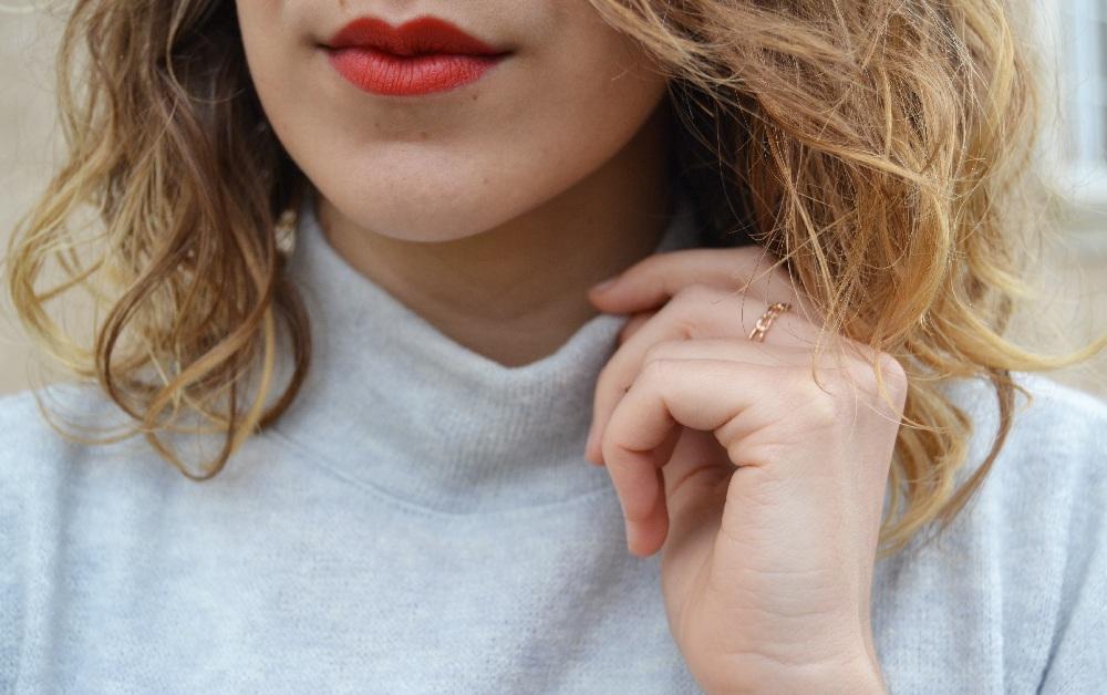 Marinita creatrice bijoux la rochelle 8