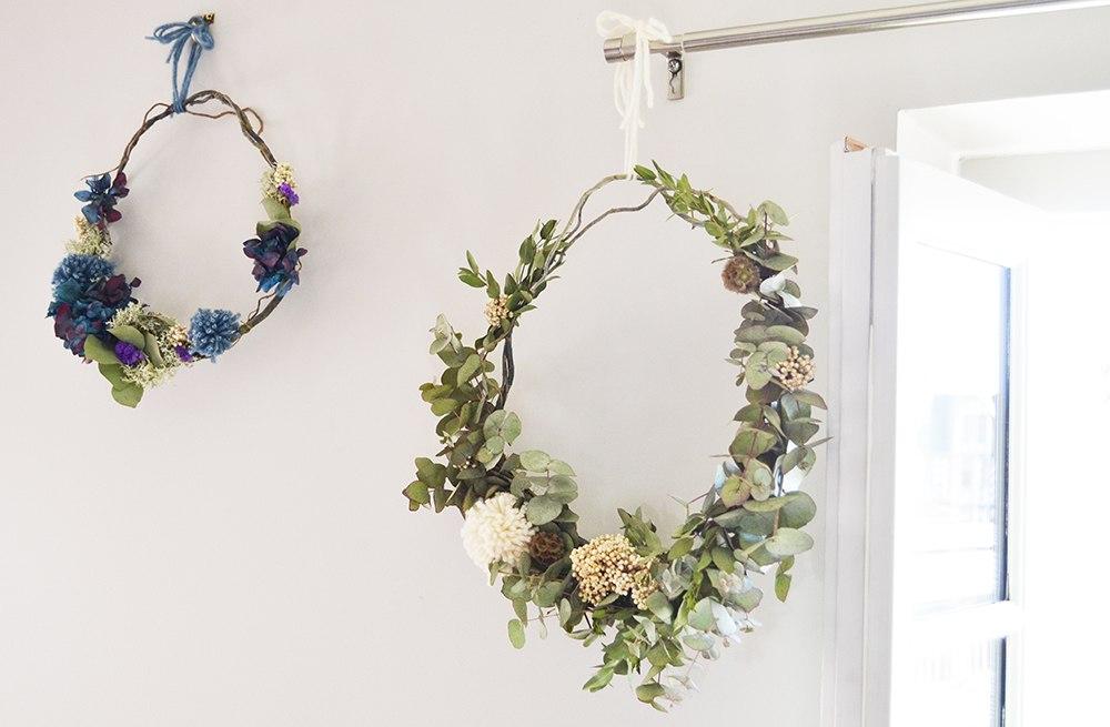 Claire Jaurand Fleuriste decoratrice La Rochelle 11