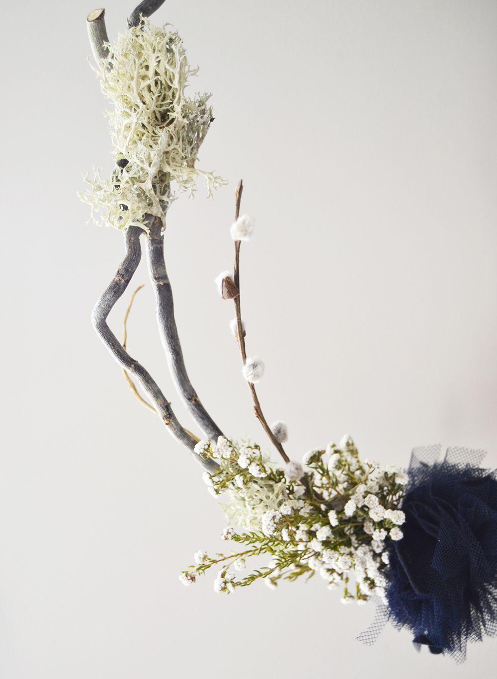 Claire Jaurand Fleuriste decoratrice La Rochelle 15