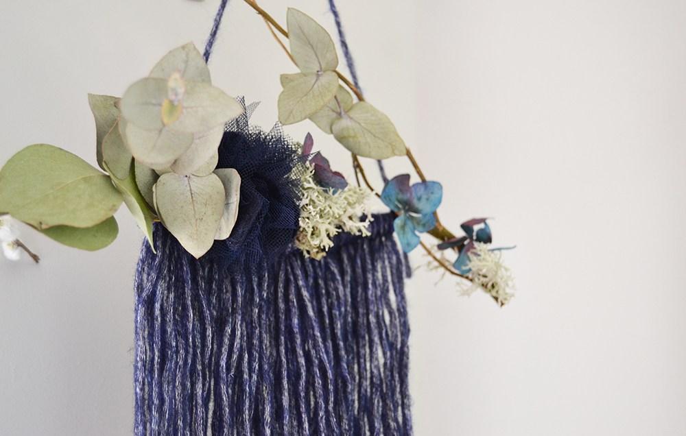 Claire Jaurand Fleuriste decoratrice La Rochelle 5