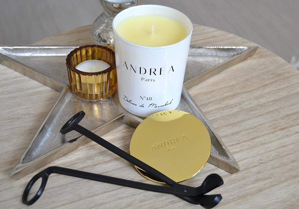 Andrea-Paris-bougies-naturelles-12