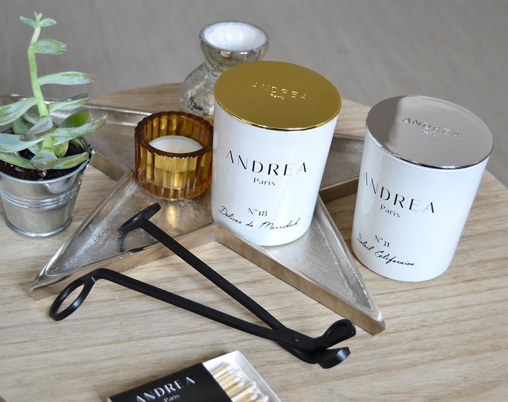 Andrea-Paris-bougies-naturelles-5