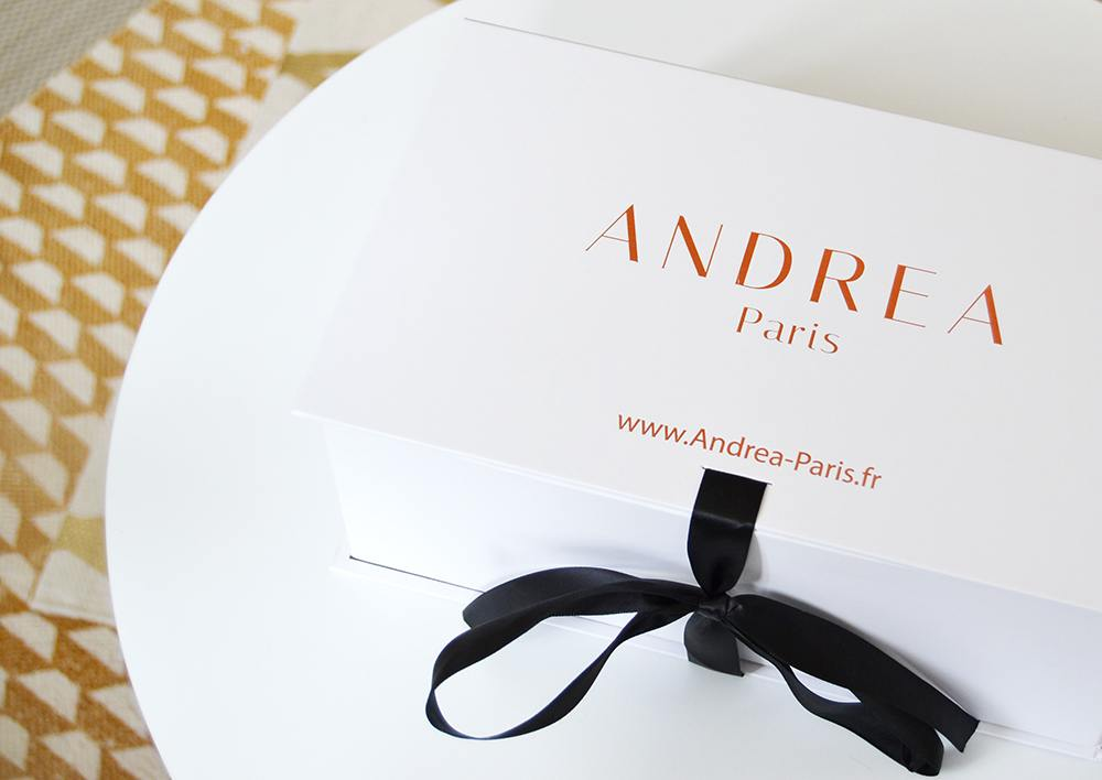 Andrea-paris-bougies-1