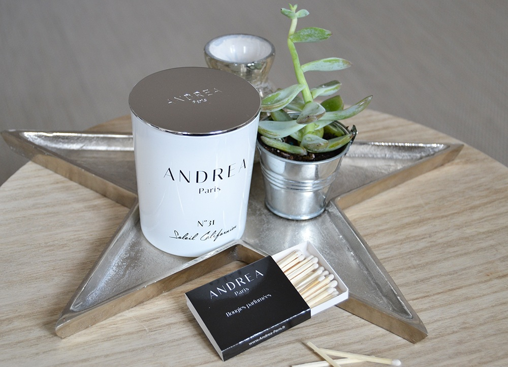 Andrea-paris-bougies-naturelles-8