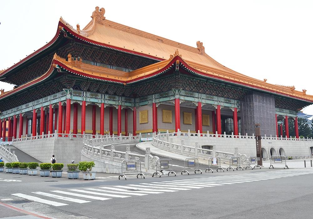 CHiang-Kai-tchek-1