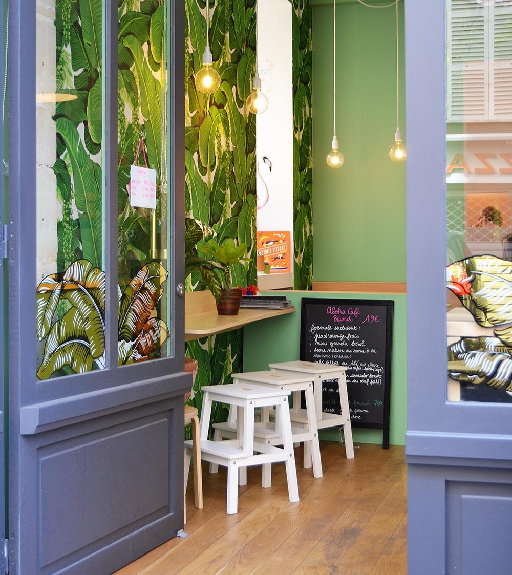 Paris-cafe-Aloha