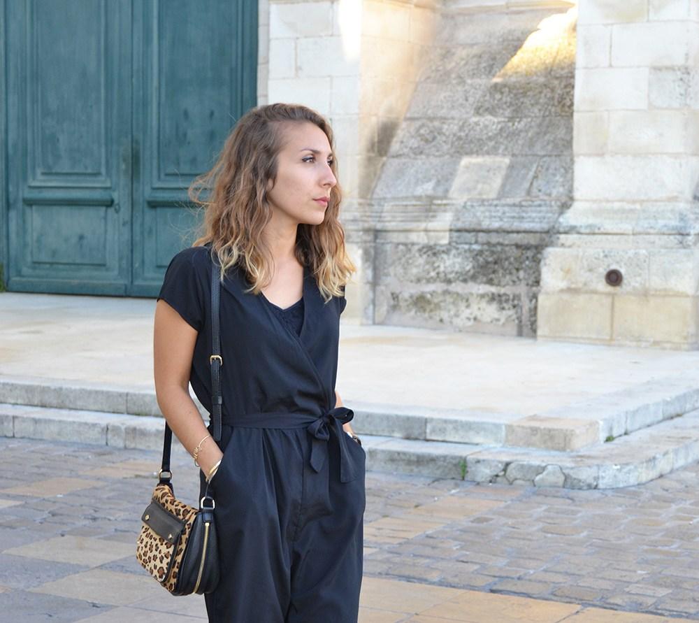 Combinaison-soir-Boohoo-La-Rochelle-8
