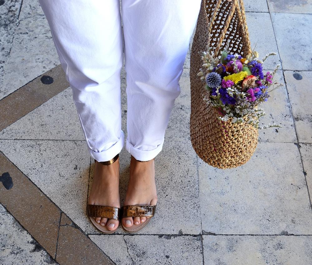 Mom-jeans-Boohoo-La-Rochelle-casual-2