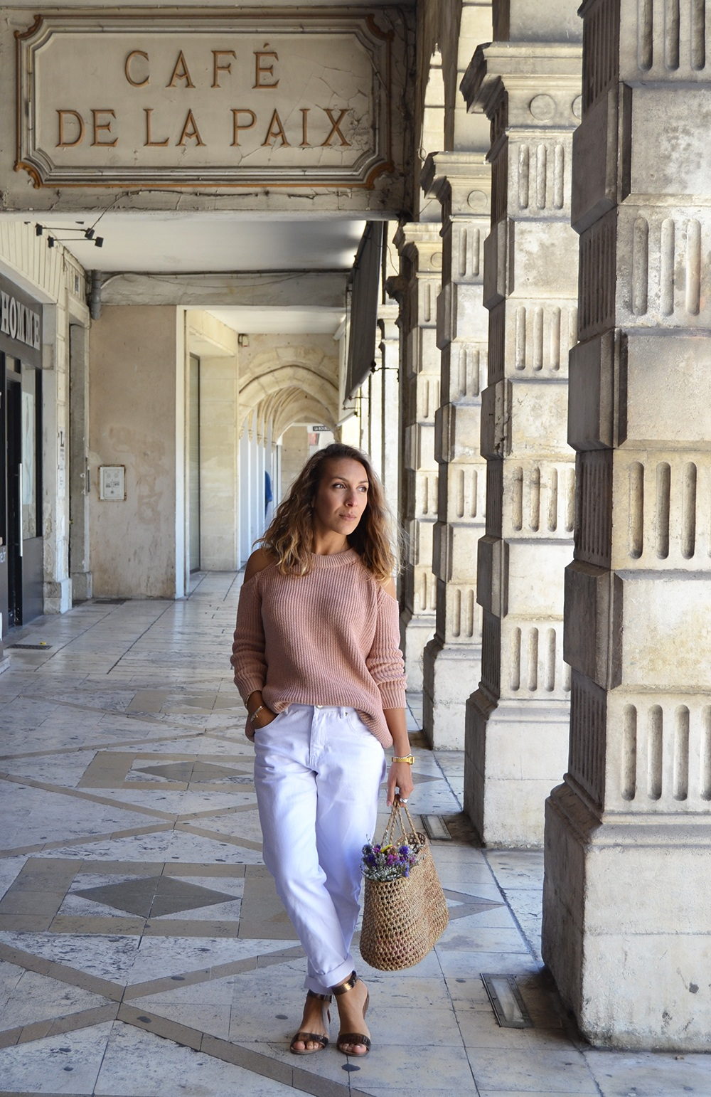 Mom-jeans-Boohoo-La-Rochelle-casual-7