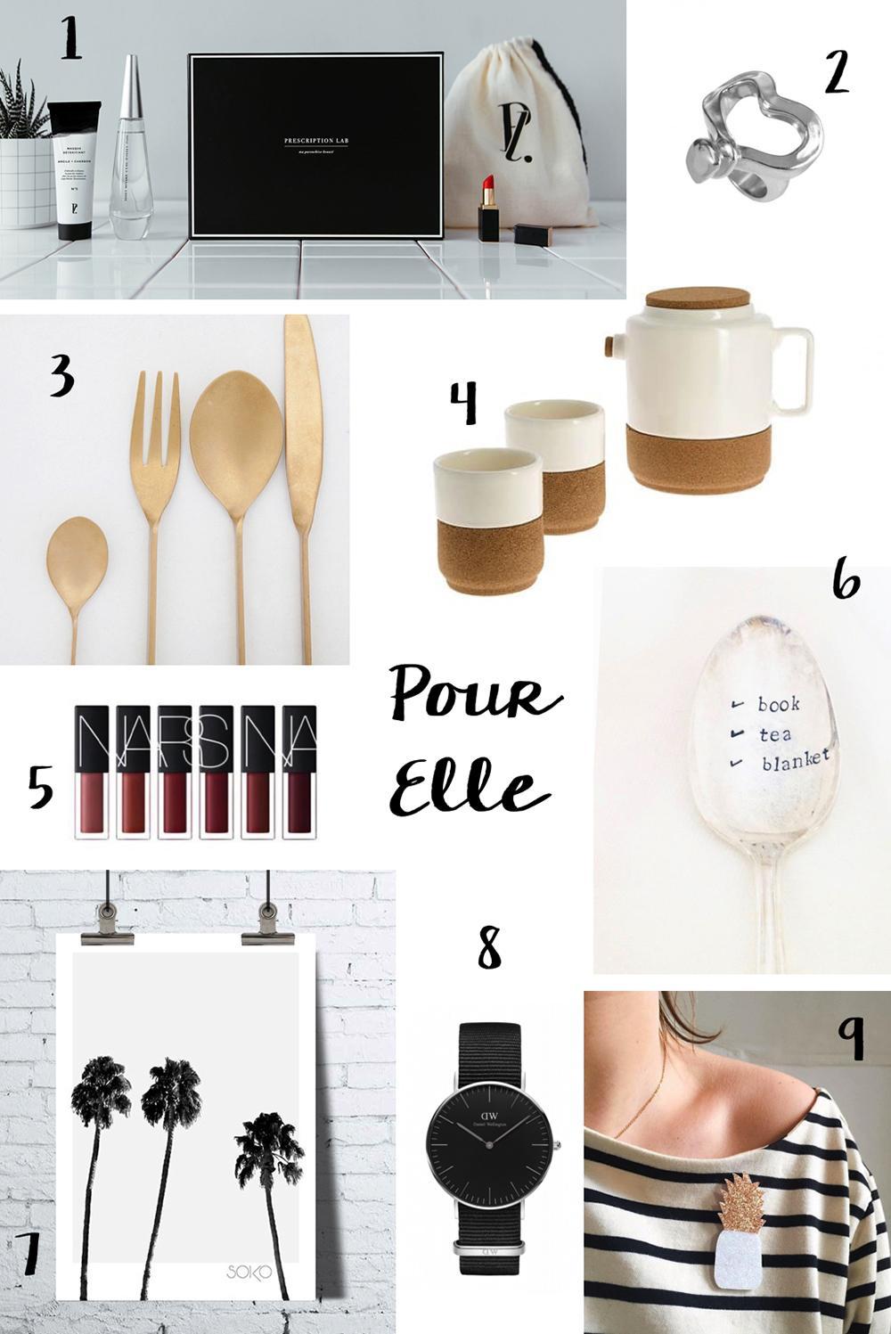 idees-cadeaux-pour-elle-noel