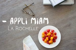 applications food la rochelle blog la rochelle