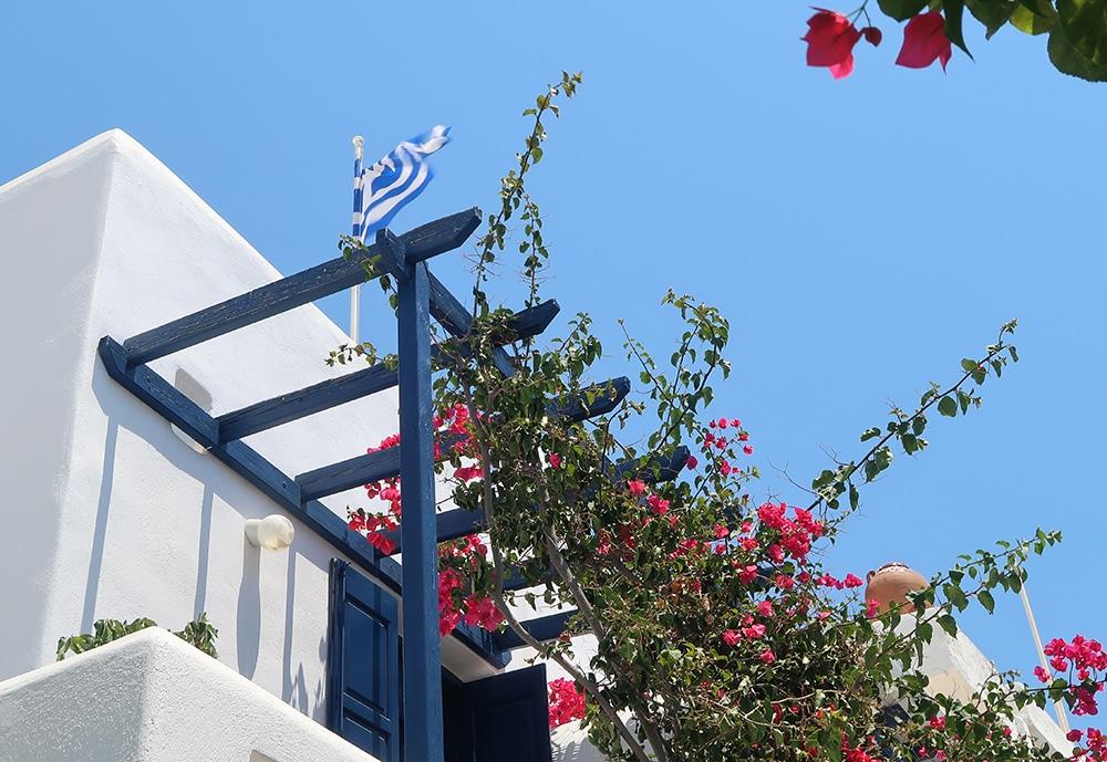 marpisa paros grece
