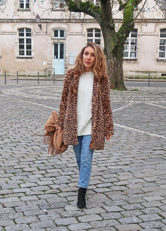mum jeans cheap monday manteau leopard zara