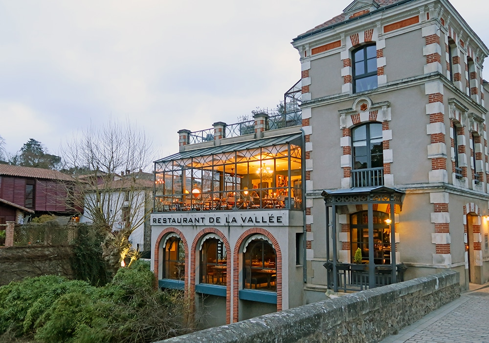 bestwestern villa saint antoine clisson escapade weekend gourmand et spa smartbox