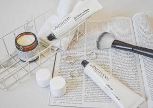 soins naturels antipodes skincare