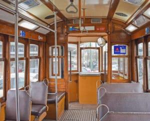 tram 28 lisbonne