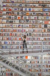 librairie lx factory lisbonne
