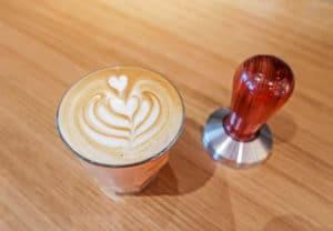 salon de thé café la rochelle maison merling torrefaction la rochelle