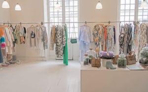 boutique mode la rochelle haut de gamme lazzara