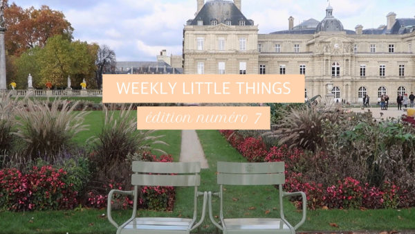 vlog paris jardin des tuileries louvre