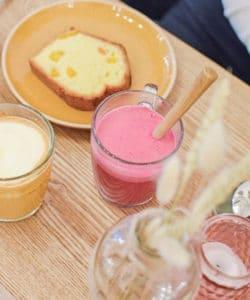 mangata café salon de thé la rochelle