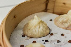 petit bao restaurant chinois paris 2 xiaolongbao baozi