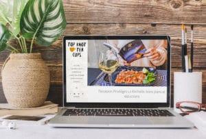 blogging to do list reseaux social confinement