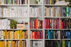 confinement la rochelle librairie