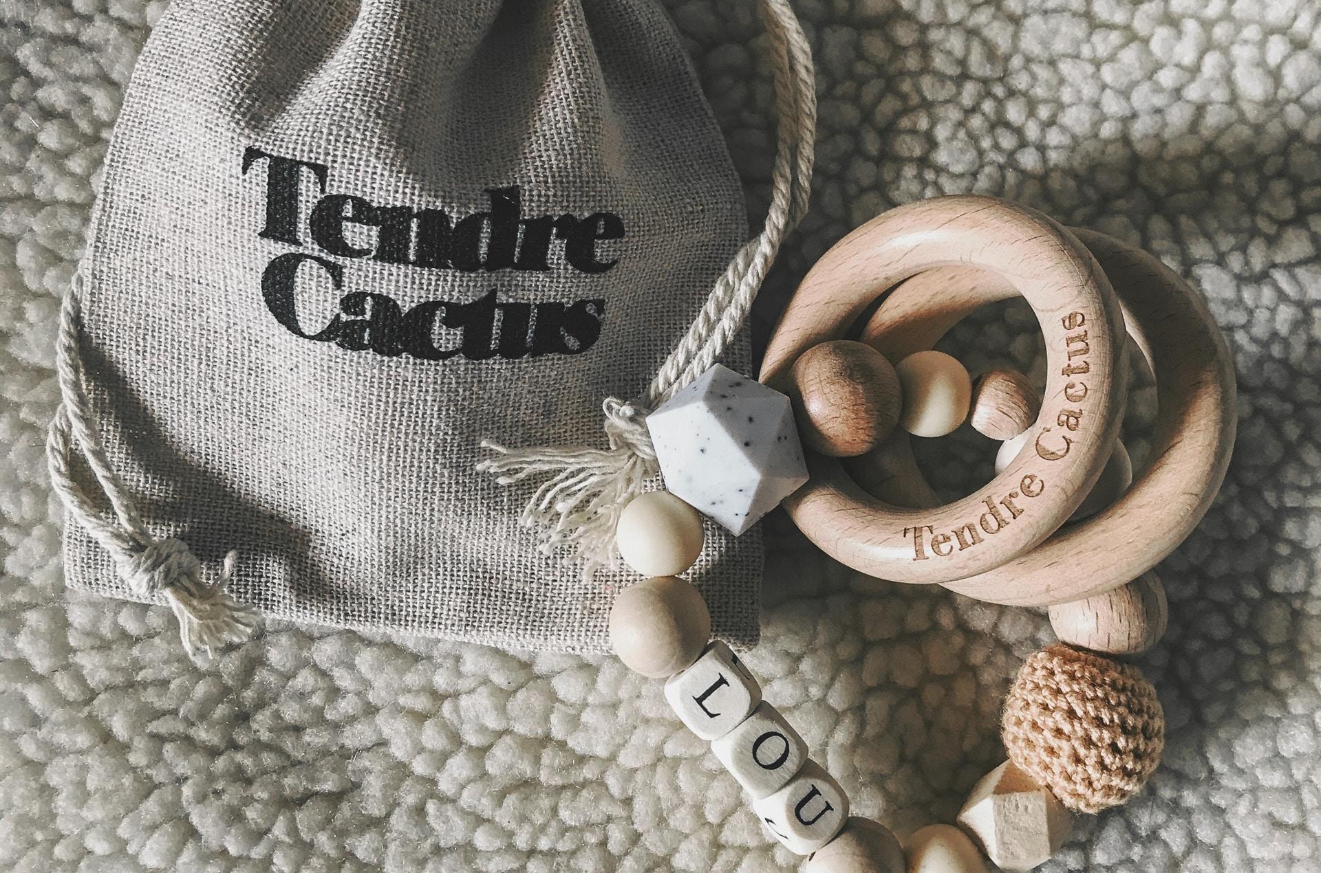 tendre cactus la rochelle commerces locaux confinement