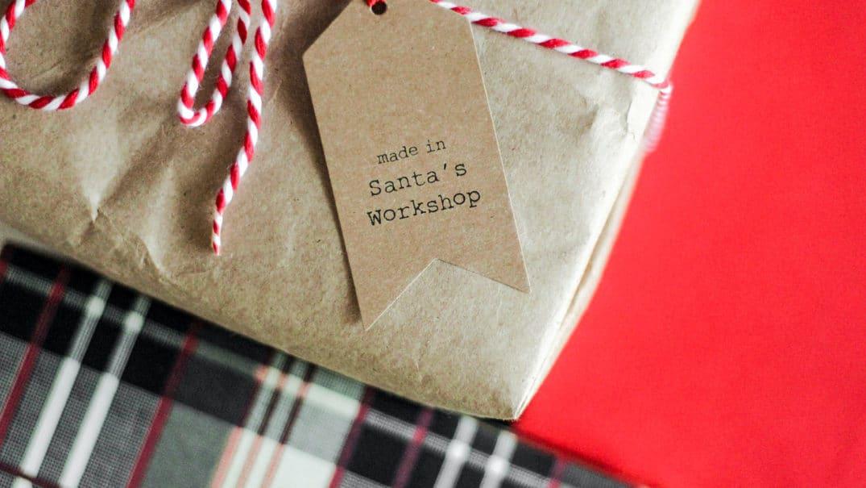 idées cadeaux la rochelle artisanat made in france cadeaux noel